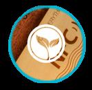 Ekologické čipové karty