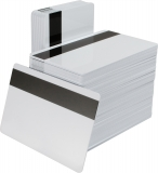 Magnetická karta HiCo