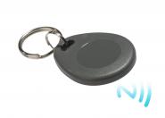 Čipová klíčenka ECO MIFARE S50 / NFC
