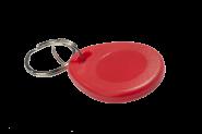 Čipová klíčenka ECO EM4200, 125kHz