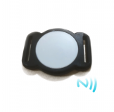 Čipové hodinky MIFARE S50 / NFC - 30mm