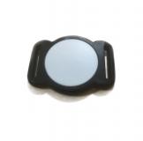 Čipové hodinky EM4200 - 30mm