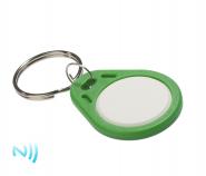 Čipová klíčenka KEA MIFARE S50 / NFC