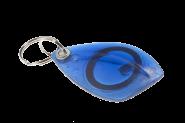 Čipová klíčenka Sail EM4200, 125kHz