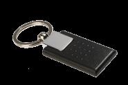 Čipová klíčenka LUX MifareS50, 13,56Mhz