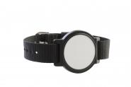 Čipové hodinky EM4200 + Nylonový náramek