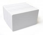 Čipová karta Mifare S70 4kb, 13,56MHz