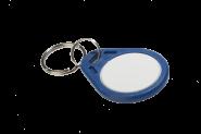 Klíčenka KEA EM4200 - modrá