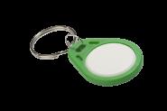 Klíčenka KEA EM4200 - zelená