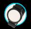 RFID Čipové náramky